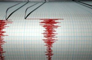 A fost cutremur cutremur puternic in Romania