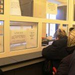 Programul de lucru al instituțiilor publice revine la normal