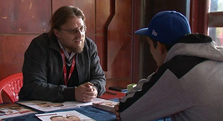 Șanse în plus de angajare pentru tineri tineri job locuri de munca