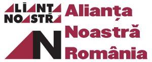 alianta-noastra-romania