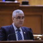 Deputatul Ică Calotă pleacă din ALDE nemulțumit de atitudinea lui Călin Popescu Tăriceanu