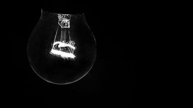 fără curent electric Mai multe localități vor rămâne fără curent electric