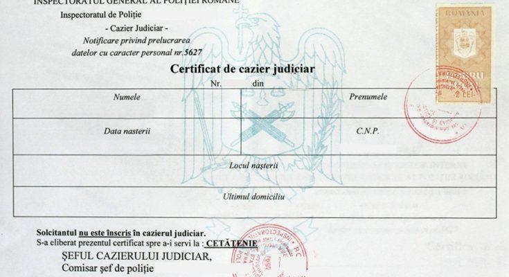 Servicii și taxe suplimentare   TNT Romania