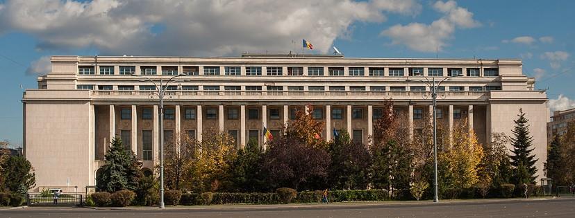 Bilanț la 100 de zile de guvernare. Cum s-a descurcat Guvernul Dăncilă? zile libere pentru români