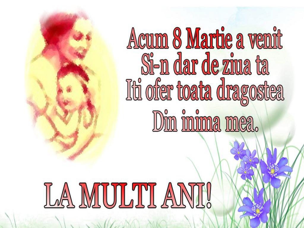 poezie pentru mama