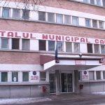 """10 milioane de euro ajung în Teleorman pentru dotarea Spitalului """"Caritas"""""""