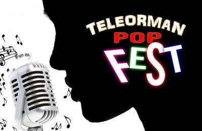 Spectacol de excepție teleorman pop fest