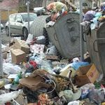 Eugen Pîrvulescu: se intenționează majorarea tarifului pentru gunoi chiar și cu 100 la sută