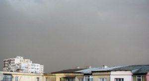 ploaie abundenta in teleorman