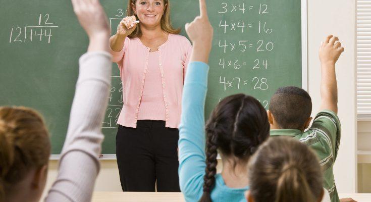 agresiune sexuală Educatorii și învățătorii