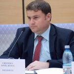 Alegeri parlamentare 2020! PSD Teleorman propune oameni experimentați