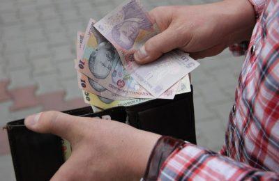 salariile teleormănenilor