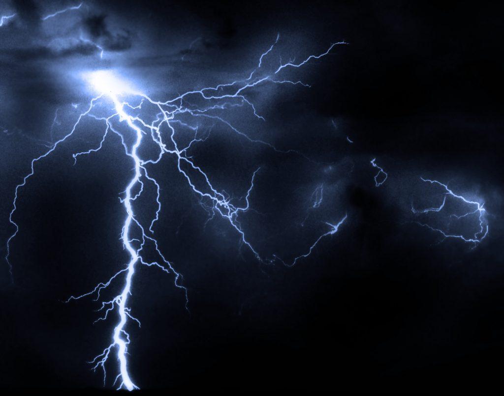 Alertă meteorologică! Se strică vremea și în Teleorman Avertizare de vreme rea