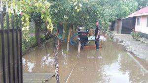 inundatii teleorman