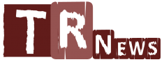 TR News – Stiri din Teleorman