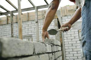 angajare construcții bonuri pentru sport și cultura