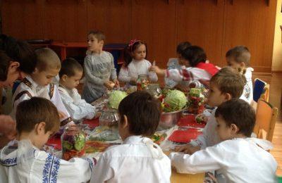 cursuri de educație nutrițională
