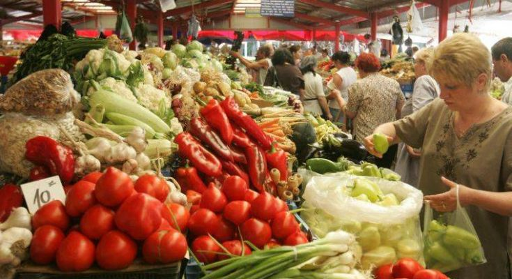 piaţa