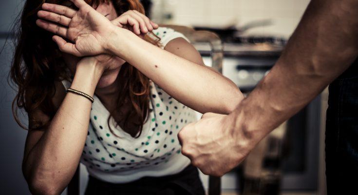 Prima bătaie Victimele violenței domestice