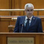 Deputatul Ică Calotă interzice vânzarea sau oferirea băuturilor alcoolice către minori