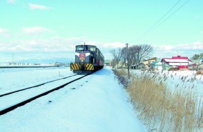 trenurile