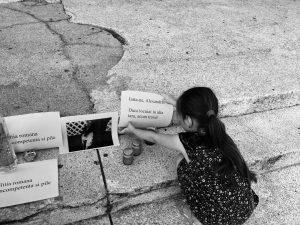 foto facebook: Alexandria, Teleorman, Romania 2.0