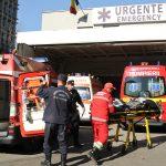 Soluțiile PSD pentru combaterea pandemiei COVID!