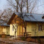 Centrele de carantină din județ devin insuficiente! Autoritățile caută spații noi de cazare