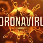 Coronavirus în Teleorman! 16 teleormăneni sunt infectați cu COVID 19