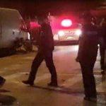 7 scandalagii au fost arestați! Printre ei sunt și femei