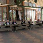 ALDE Teleorman abordează alegerile locale cu pușcariași și candidați care nu-și doresc să câștige