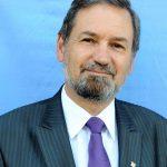 Fostul primar din Roșiorii de Vede, Ion Nuțu s-a întors în PNL