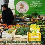De ce să nu avem și noi, românii, supermarketul nostru?