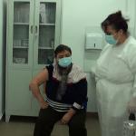 Teleormănenii au luat cu asalt centrele de vaccinare COVID-19