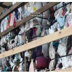 22.000 kilograme de deșeuri, oprite de vameșii din Zimnicea