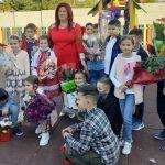 Elevii din județul Teleorman se reîntorc în bănci după vacanța mare