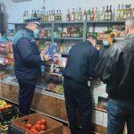 Orașul Videle are cea mai mare incidență la cazurile de COVID 19 din județ! Controale pe stradă, magazine și restaurante
